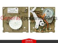 Universal Supco PRO ERP Icemaker Module IMM1 IMM8366 TJ90IMM8366 ER628366