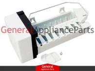 Amana Maytag Kenmore Whirlpool Refrigerator Icemaker 68111-1 61005508 10563708