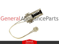 Kenmore Sears Hotpoint Gas Oven Range Stove Igniter Igniter PS231280 AH231280