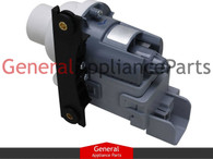 134051200 134740500 137108100 - Frigidaire Gibson Washing Machine Drain Pump