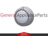 Whirlpool Maytag Kenmore Dryer Control Knob 3957799 WP3957799 8271339
