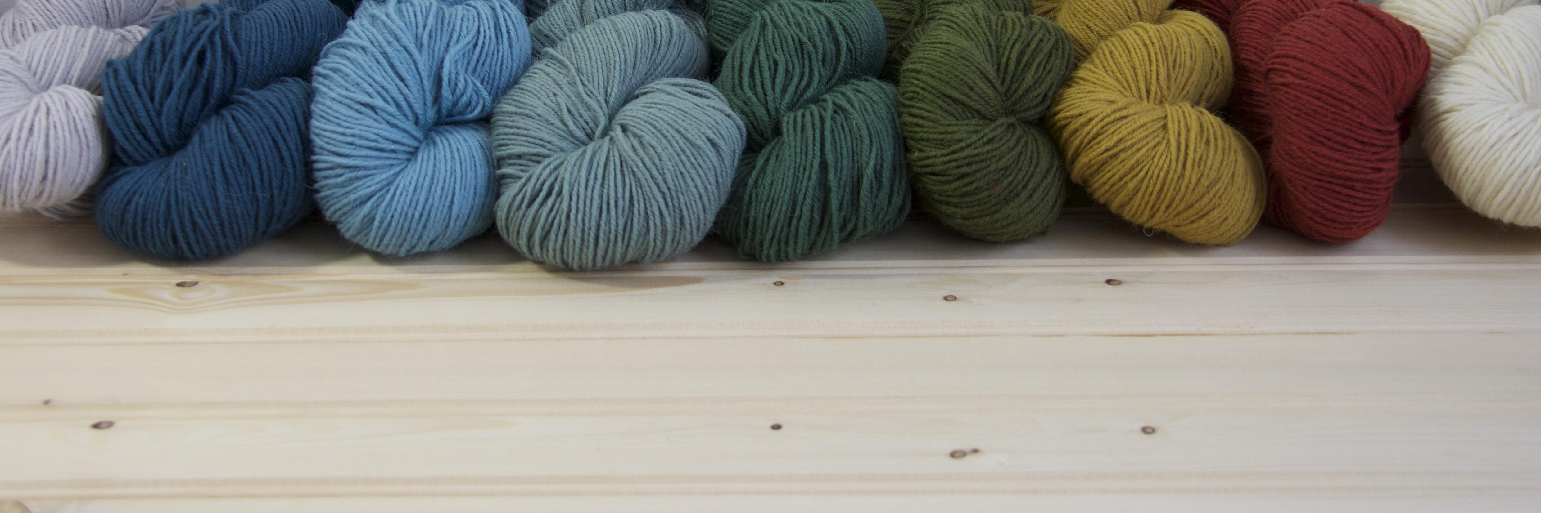 At Sea: Guernsey, Gansey & Arans - Cornwall Yarn Shop, Ltd.