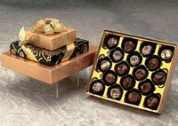Truffle Towers Gift Pack 28 Pc
