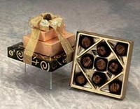 Truffle Towers Gift Pack 13 Pc