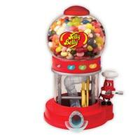 Mr. Beans - Deluxe Bean Machine