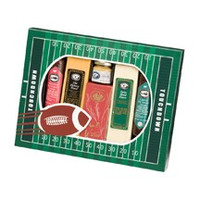 Stadium Treats Gift Pack