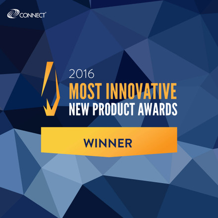 Smart meters, glasses for the blind among top innovation winners