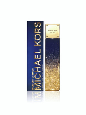 Michael Kors Midnight Shimmer, EDP, 100 ml