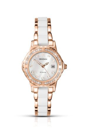 Sekonda Lady's Watch