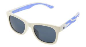 Zoobug MyZoobug Kids Sunglasses