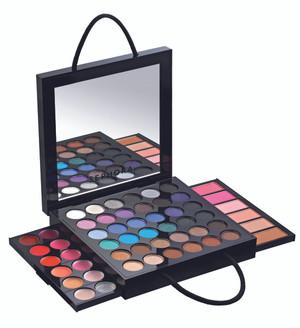 Make-up Palette Bag by Sephora