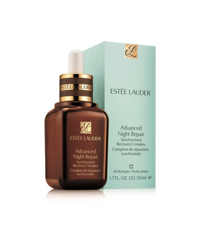 ADVANCED NIGHT REPAIR SYNCHRONIZED RECOVERY COMPLEX 50 ML