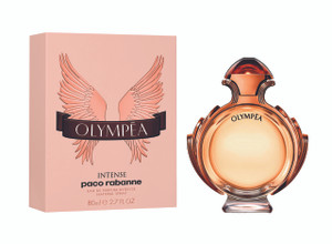 Olympea Intense by Paco Rabanne
