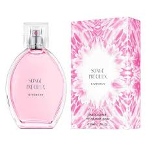 Songe Précieux by Givenchy