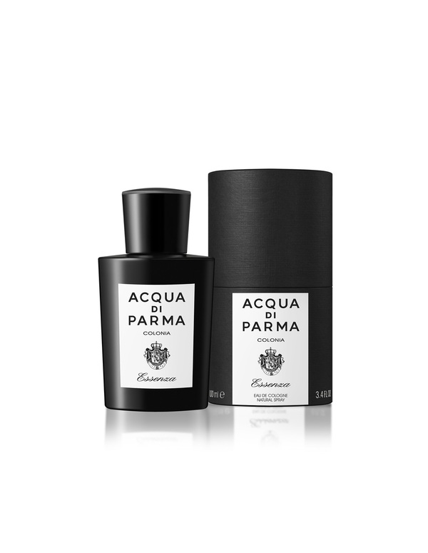 Colonia Essenza by Acqua Di Parma