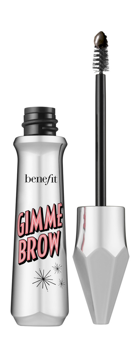 Gimme Brow eyebrow gel by Benefit
