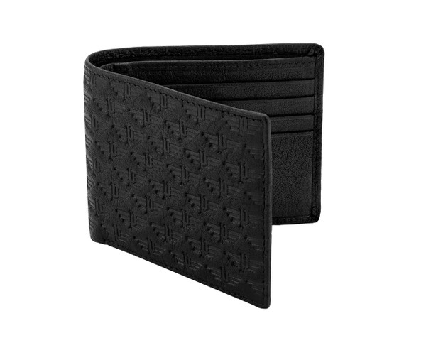 Wings Wallet by Police
