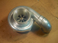 GT3076R turbocharger