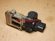 Idle Air Control valve IAC 02-05 WRX