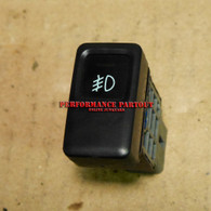 Foglight switch WRX 02-07