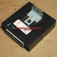 Integrated Unit MT WRX 02-03