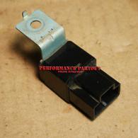 Flasher turn signal relay WRX 02-03