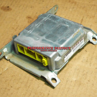 Airbag control module computer WRX 02-03