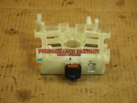Parking light switch column switch mount WRX 02-03