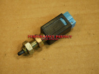 Clutch pedal cruise control switch WRX
