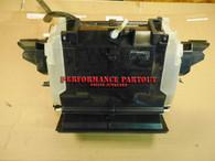 Heater core AC evaporator box WRX 02-05