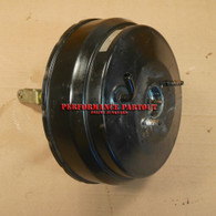 Brake power vacuum booster WRX 02-07