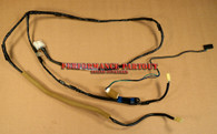 Wire harness roof ceiling WRX 02-7