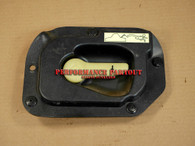 Trunk emergency interior release handle WRX 02-07