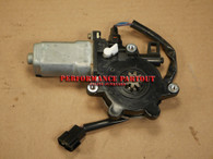 Window Motor Passenger Right WRX 02-07