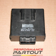 Flasher Hazard relay module 92-94 DSM