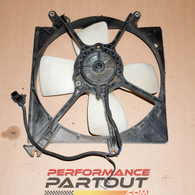 Radiator Fan for 90-94 1G DSM