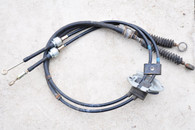 Shifter Cables 91-94