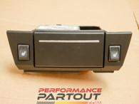 Ash tray lighter heated seat switch assembly Mopar 05-07