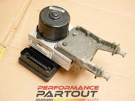 ABS pump Magnum 2005-2007