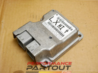 Airbag control module Magnum Charger 300 05-07