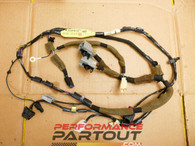 Hatch trunk wiring harness Mopar 05-07