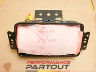 Airbag pass side dash Dodge Magnum Charger 300 05-10