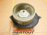 Blower motor magnum 05-07