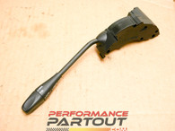 Cruise control switch stalk Magnum charger challenger