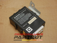 Copy of Keyless entry controller WRX 02-07 88035FE020