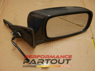 Side power mirror Passenger right WRX 02-05