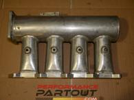 Slowboy Racing sheetmetal Intake manifold for 1G DSM
