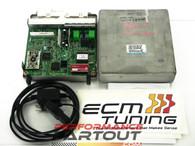 ECMlink V3 Full with 1G Eprom ECU MD165808