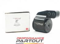 Torque Solutions 1G DSM engine mount