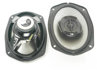 """Pioneer TS-695p 6x9"""" speaker set"""
